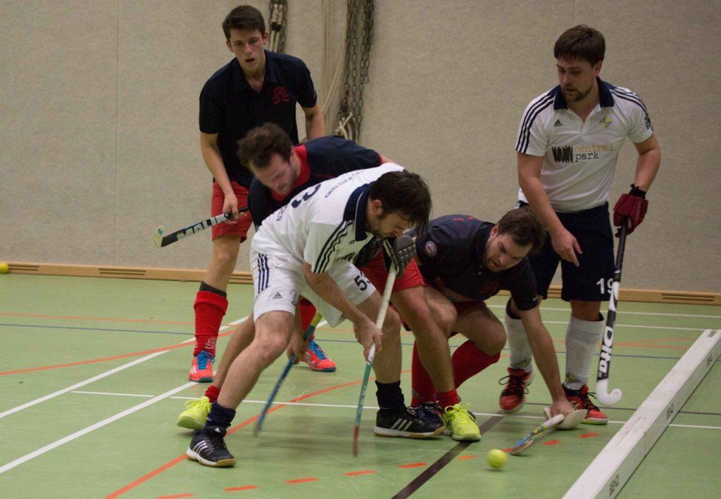 2016-buchholz-08-hockey-6165