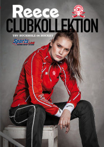 clubkollektion2014_cover