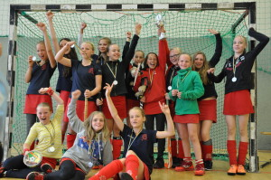 petermaennchencup2014_2